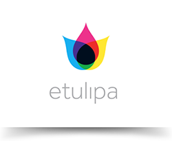 Etulipa