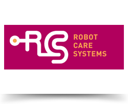 Robot Care Systems
