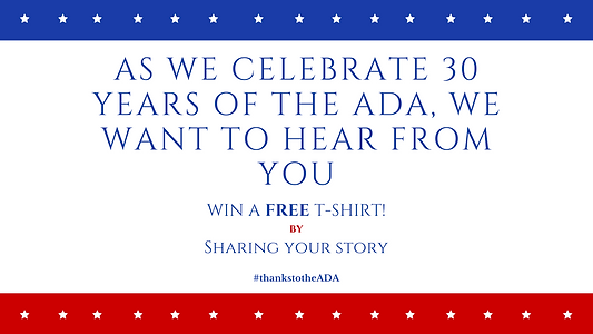 ADA 30th Anniversary (2).png