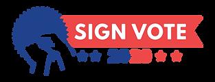 SignVote_Logo_2020_main.png