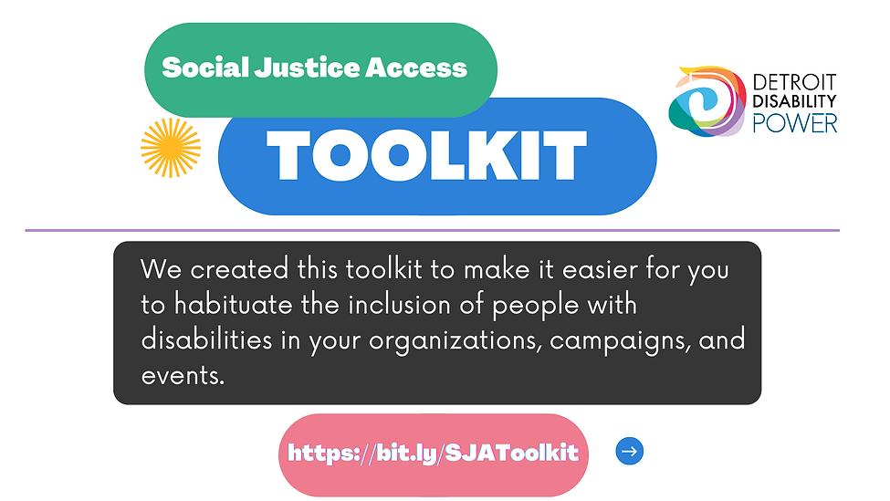 Copy of Social Justice Access.png