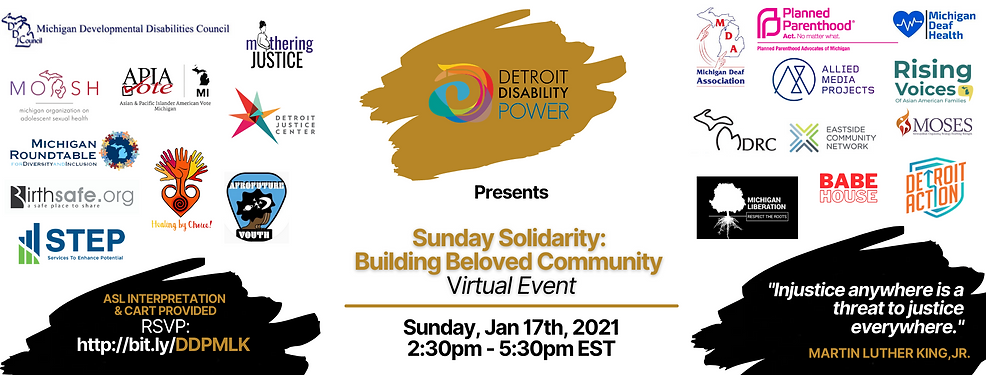 Sunday Solidarity.png