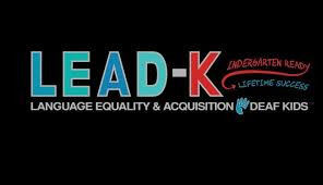 Call your State Senator & ask them to vote YES on LEAD-K (HB 5836) to support Deaf kids in Michigan
