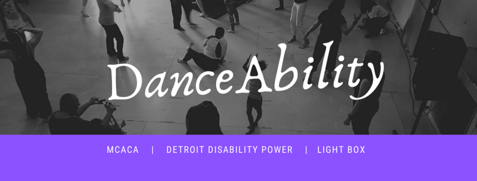 DanceAbility FB Cover.png