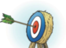 Target%20and%20Arrow_edited.jpg