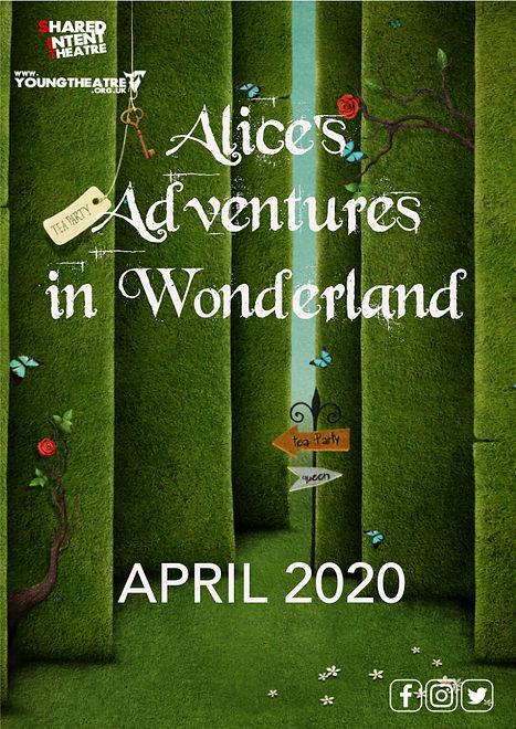 Alice 2.jpg