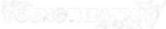 YT Logo Txt White.png