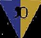 50 YT Logo Trans2.png