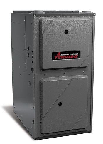 Amana Advantage Dealers Ontario S Premier Hvac Products