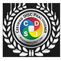DISC-Cert-Emblem (1).png