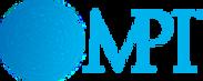 MPI-nav-logo2.png