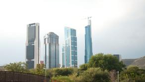 Monterrey: ¿Qué nos dicen sus edificios?