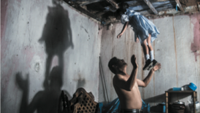 El imaginario de la ausencia: La cultura como arma política en obras de Yael Martínez y Sara Uribe