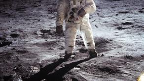 ¿Por qué no hemos regresado a la luna?