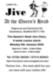 Queen's Head JC Jan 2020.png