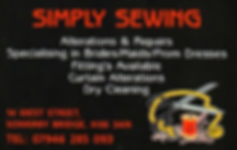 Simply sewing 1.png
