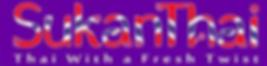Sukanthai logo.png