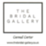 The Bridal Gallery.png