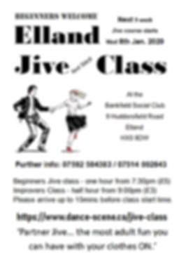 Elland Jive Class Jan 2020.png