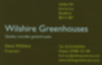 Wilshire Greenhouses.png
