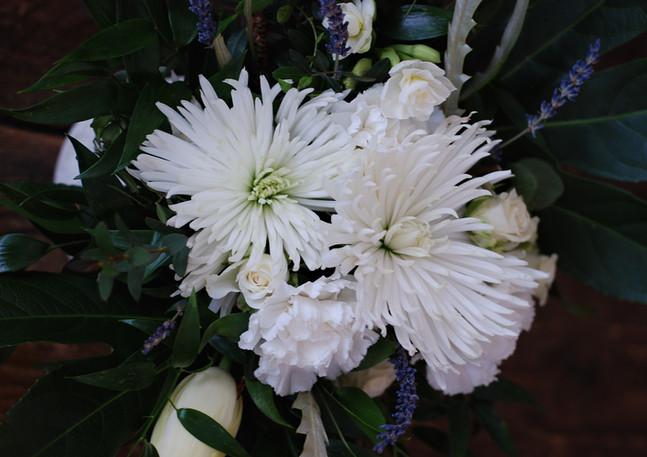 Moodly floral.JPG