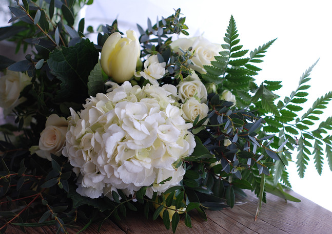 white and green floral 2.JPG
