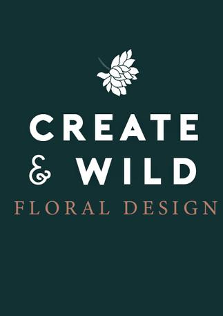 Create and Wild.jpg