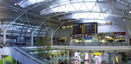 Terminal-1.jpg