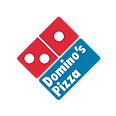 dominos logo.png