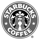 starbucks-logo-png-transparent-0_edited.