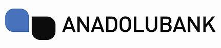 Logo-Anadolubank.jpg