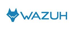 wazuh.png