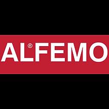 alfemologo.png