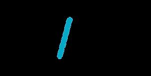 CA_Logo_clr_p (1).png