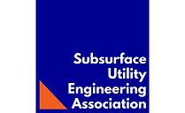 SUE logo.jpg