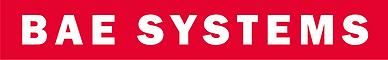 BAES logo.png