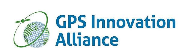 GPSIA_Logo_2Clr_RGB.jpg