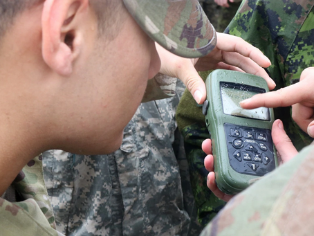 """GPSIA op-ed: """"The path to a more resilient and robust GPS"""""""