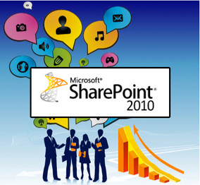 Sharepoint Project Case Study