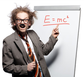 Knowledge Relativity