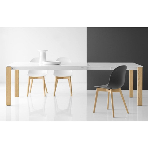 table-connubia-calligaris-eminence-fast-