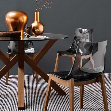 cadeira led w 1.jpg