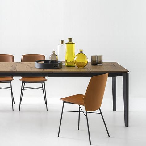 CB-Pentagon-Wood-Table-1709-1a.jpg