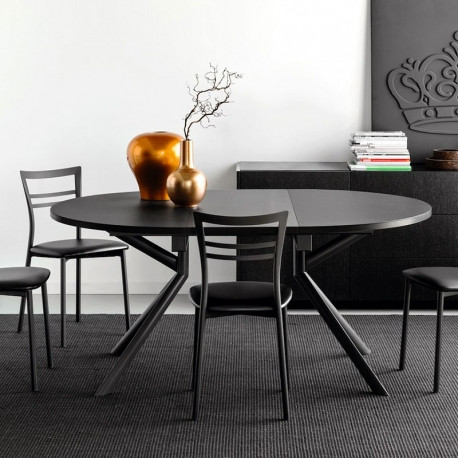 giove-table-by-connubia-calligaris.jpg