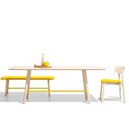 yo-dining-table-160-by-connubia-calligar