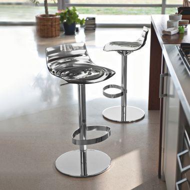 cb1288-l-eau-connubia-calligaris-stool-s