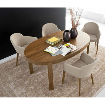 cadeira gossip 2.jpg