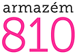 LOGO23_-_cópia.png
