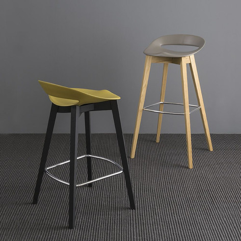 cb1939-cosmopolitan-beech-wooden-stools-