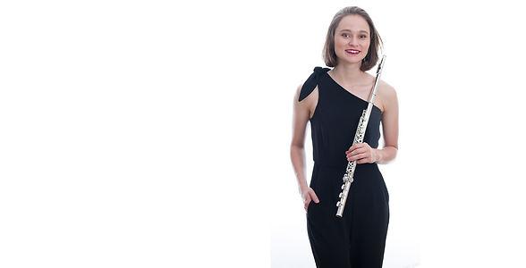 Jess Hall Woodwind Specialist Brisbane Bio
